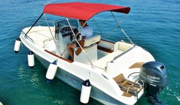 tiger marine schlauchboote